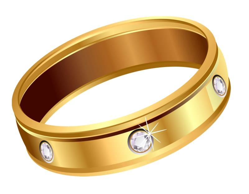 anello+compro-oro